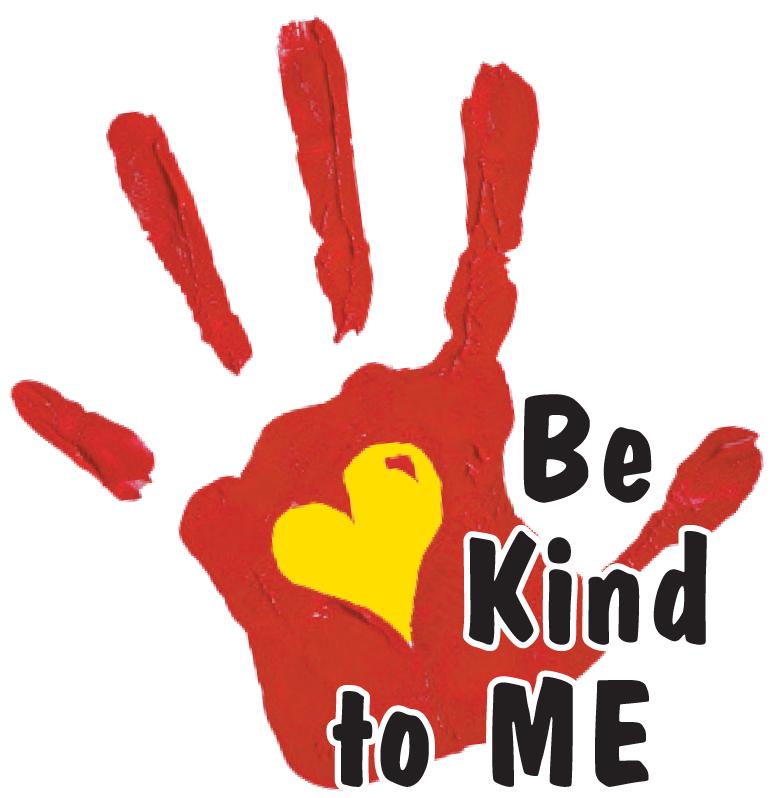 Bully Prevention Week 2019
