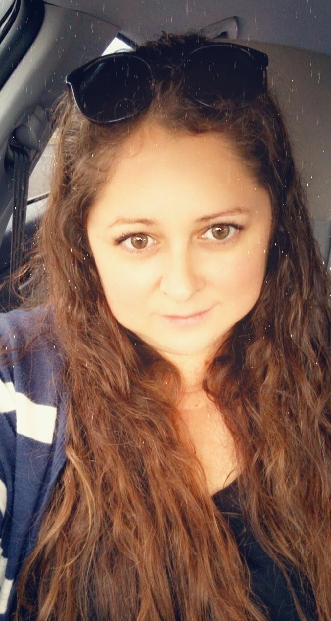 Shannon Santoya