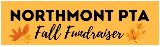 Northmont PTA Fall Fundraiser